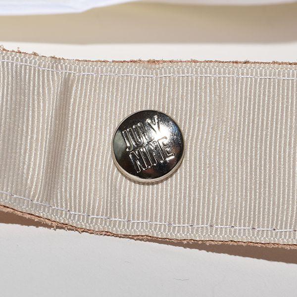 【メール便対応】 JULY NINE ジュライナイン/SUSHI SACK スシサック Mサイズ トートバッグ ショルダーバッグ エコバッグ ママバッグ ナイロン MADE IN USA アメリカ製