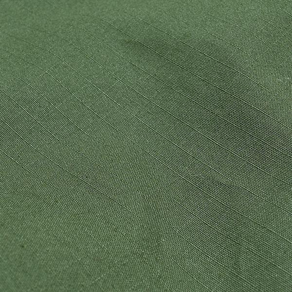 ANATOMICA アナトミカ 別注 NAM PANTS ナムパンツ リップストップ ユーティリティパンツ ミリタリーパンツ レディース 日本製 MADE IN JAPAN